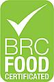 BRC-Food-Certificated-Col-small